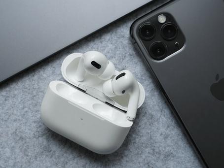 Apple Watch вышло обновление - появилось уведомление о кардиовыносливости