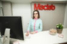 maclab_new-21.jpg