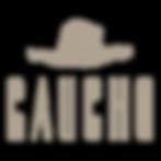 gaucho_rogo.png