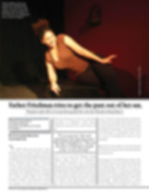 Full Review curtain-rising-043008[1]_Pag