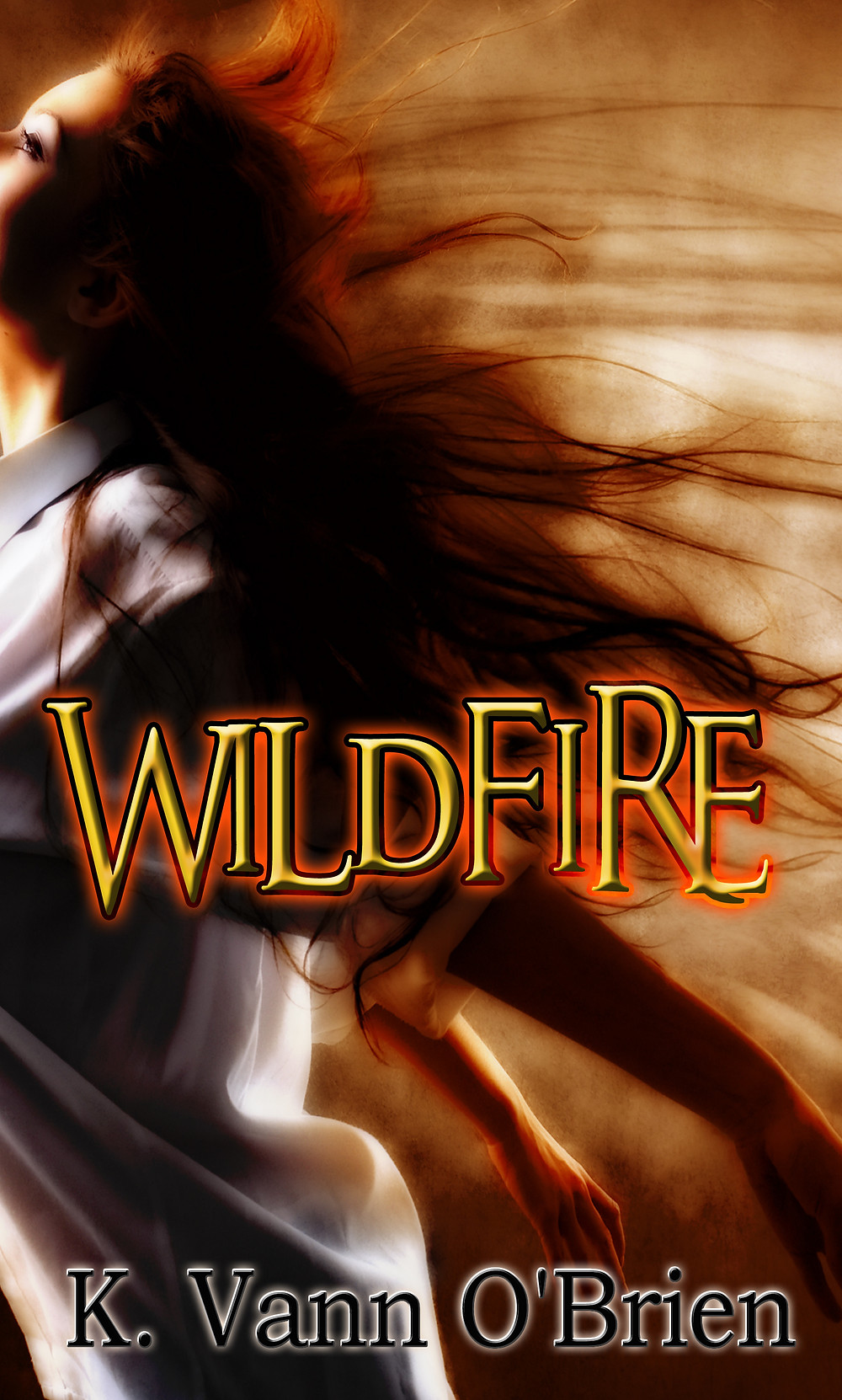 Wildfire+cover+final.jpg