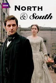 North & South: Afternoon tea and moral ambiguity.