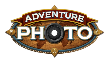 adventure photo_master.png