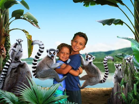 Lemur Hug Refined.jpg