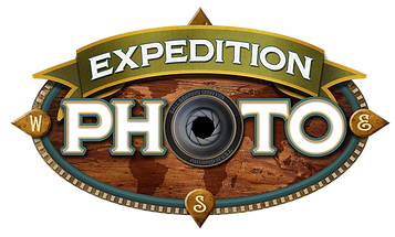 Expedition photo_master.png