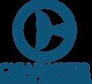 CMA Logo Stacked.png
