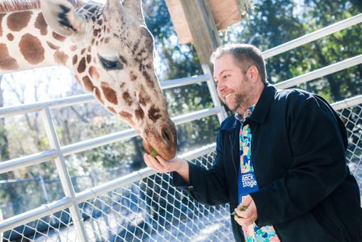 BST Giraffe 1.jpg