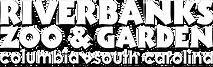 RBZ Logo White.png