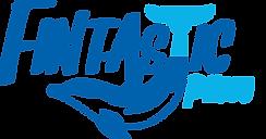 Fintastic Logo PNG Blue.png