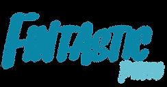 Fintastic Logo No Symbol.png