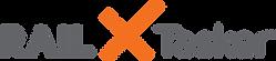 RAIL Tasker Logo RGB.png