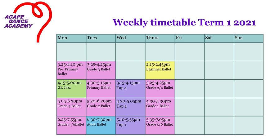 Agape Weekly timetable Term 1 2021.jpg
