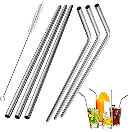 where to buy metal straw in singapore