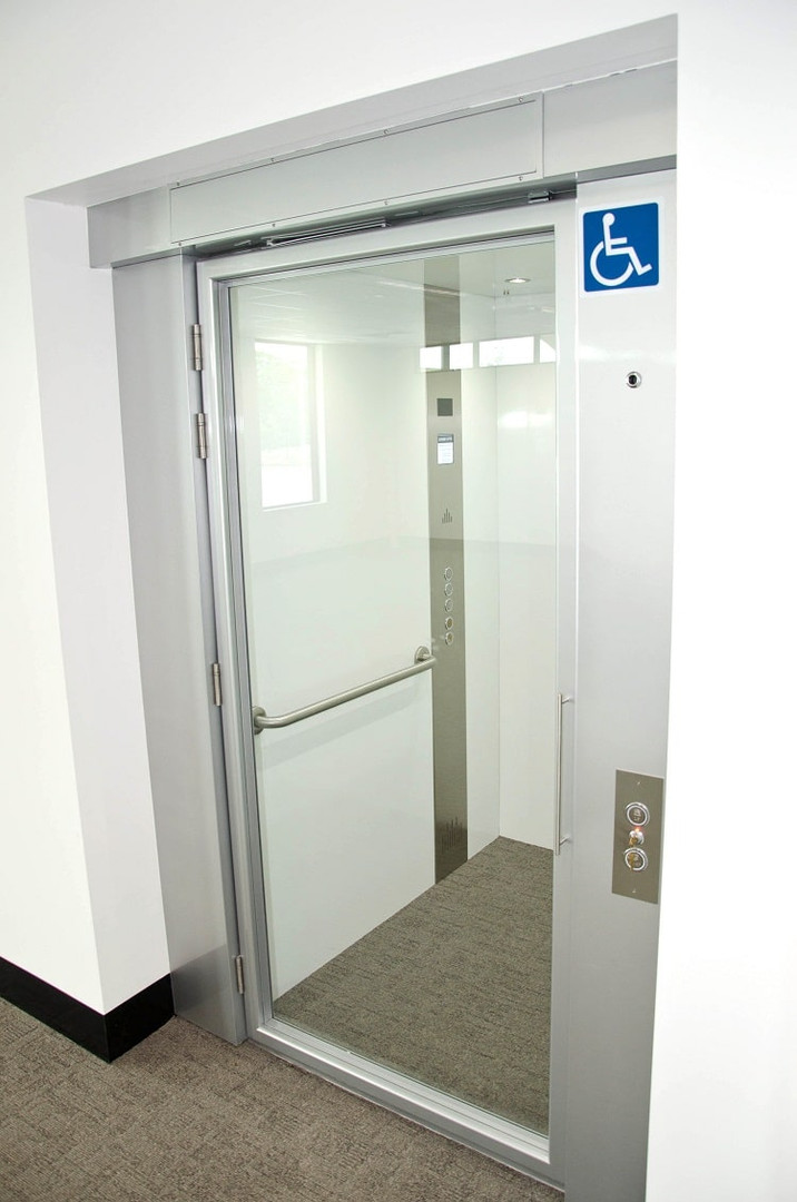 Commercial lift in Syndey 1.jpg