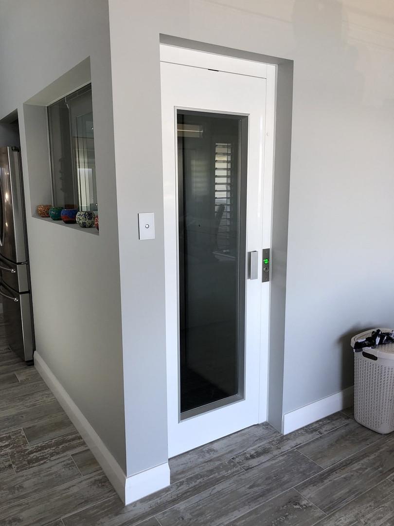 Residential lifts  2.jpg