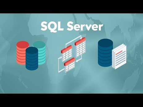ABOUT TWO DIFFERENT TYPES OF SQL TRAINING