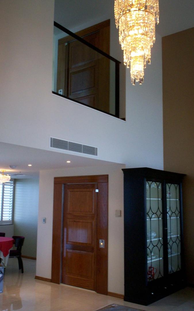 Residential lifts  3.jpg