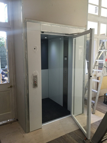 Commercial and residential lift  1.jpg