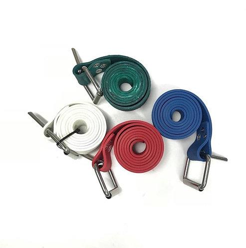 Ceinture pour poids- Weight belt