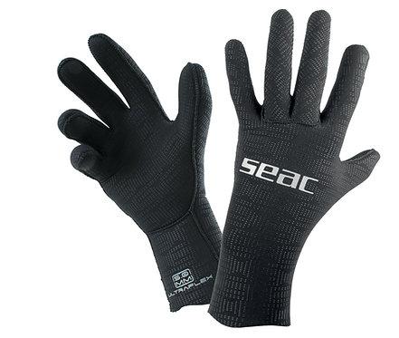 Gants SEAC Ultraflex gloves