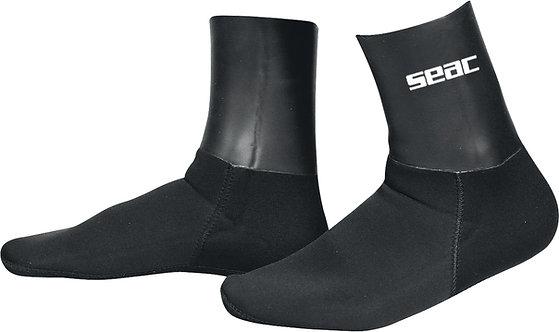 Bas SEAC Anatomic HD socks