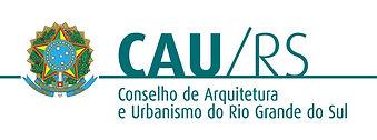 CAU-RS-logos-03.jpg