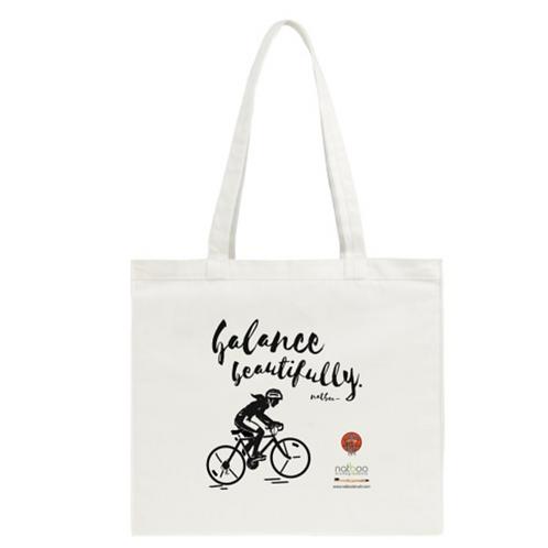 Reusable Bag- Oakland Grand Prix 2017 Limited Edition