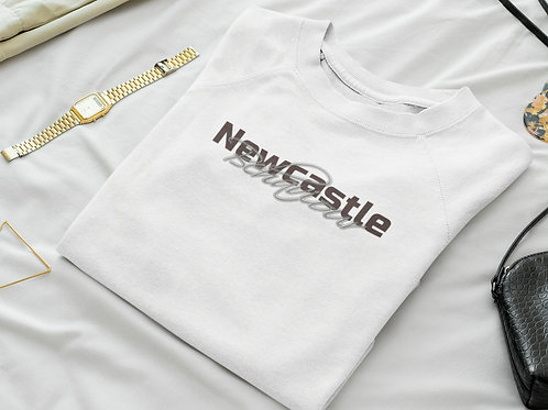 Newcastle Behaviour Bold - NBB T-Shirt
