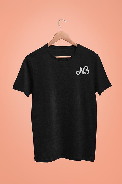 NCL Steps T-Shirt