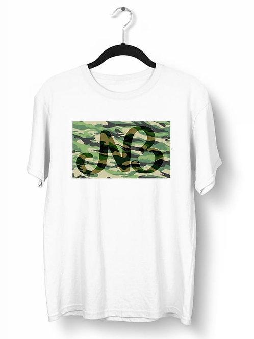 Shadow Camo T-shirt