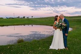 Daniel and Angela Wedding fb (125 of 150