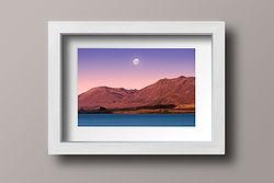 WHitePhoto Frame - Landscape.jpg