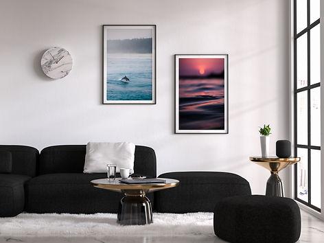 2 frames Mockup.jpg