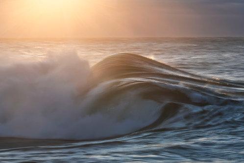 Ocean Fury