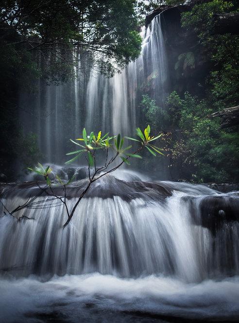 National Falls