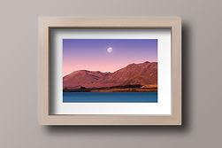 Wood Photo Frame - Landscape.jpg