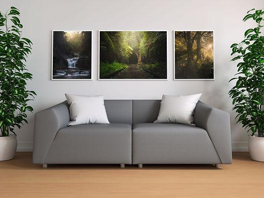 Forest - lounge Mockup.jpg