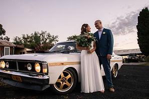 Daniel and Angela Wedding fb (120 of 150