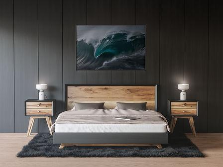 Wave Bed Mockup.jpg
