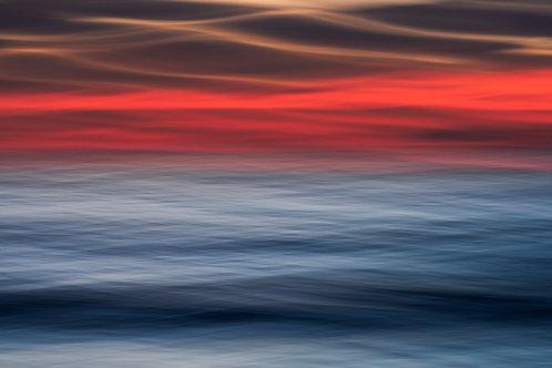 Horizon Dunes