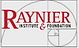 raynier-logo.png