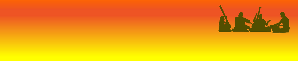 Tarana Background 2021.png