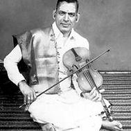 M.S. Gopalakrishnan