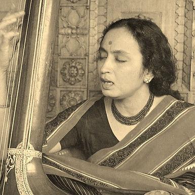 Lalith J. Rao