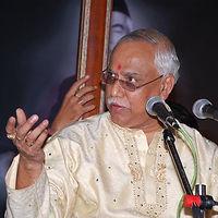 Vinayak Torvi