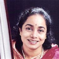 Shruti Sadolikar