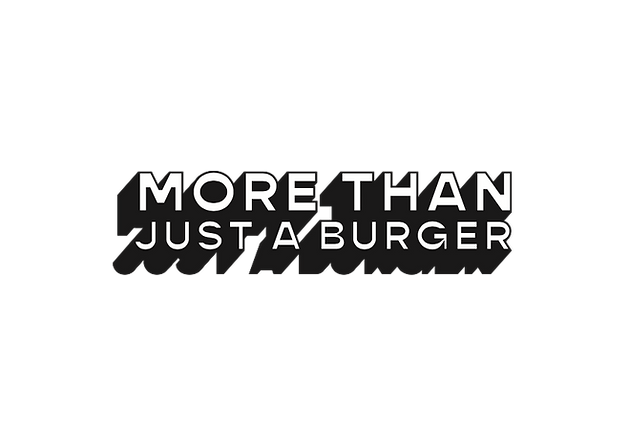 More than just a burger.png