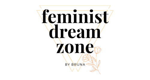 feminist_dream_zone_brunafernandez_logo.png