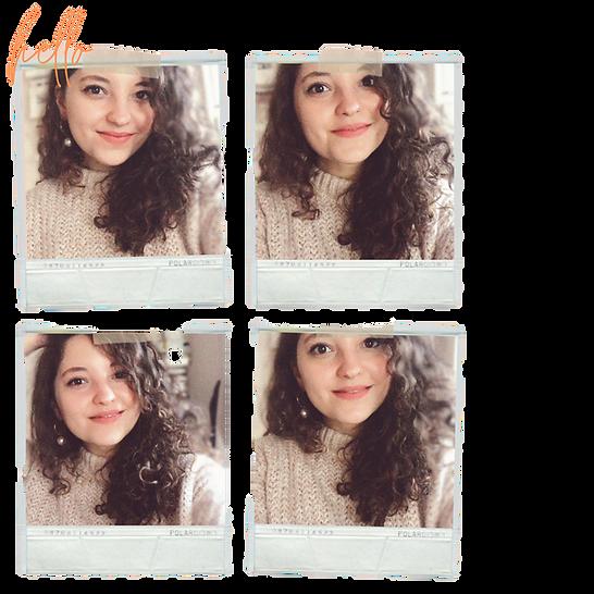 Polaroid_Frames_Moodboard_Instagram_Post