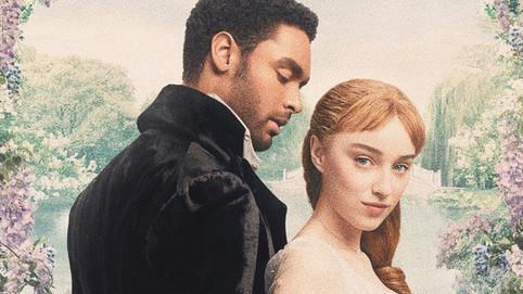 """""""La Chronique des Bridgerton"""" est l'anti-conte de fées dont on avait besoin"""